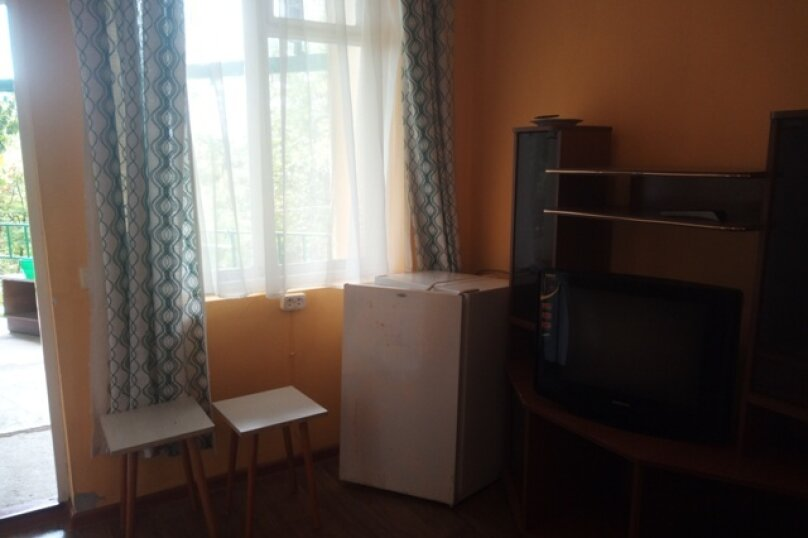 """Мини-гостиница """"АШЕ-ЮГ"""", Туристская, 9 литер V на 8 номеров - Фотография 52"""