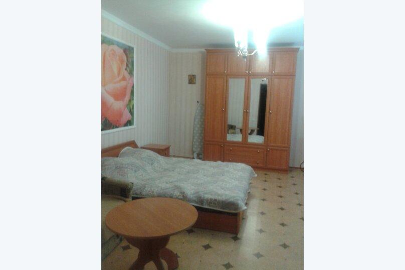 Отдельная комната, невская, 15, Балаклава - Фотография 1