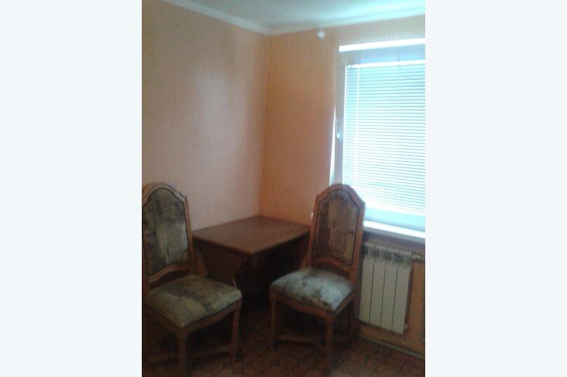 Отдельная комната, невская, 15, Балаклава - Фотография 2