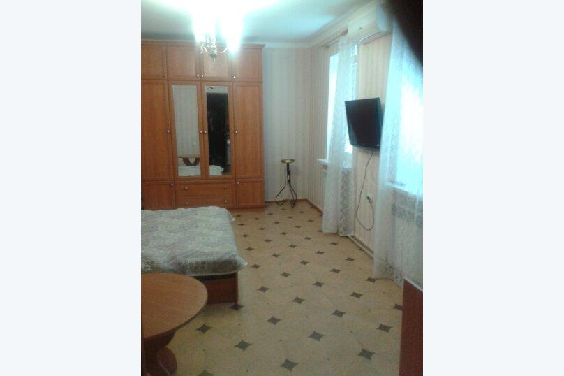 Отдельная комната, невская, 15, Балаклава - Фотография 3