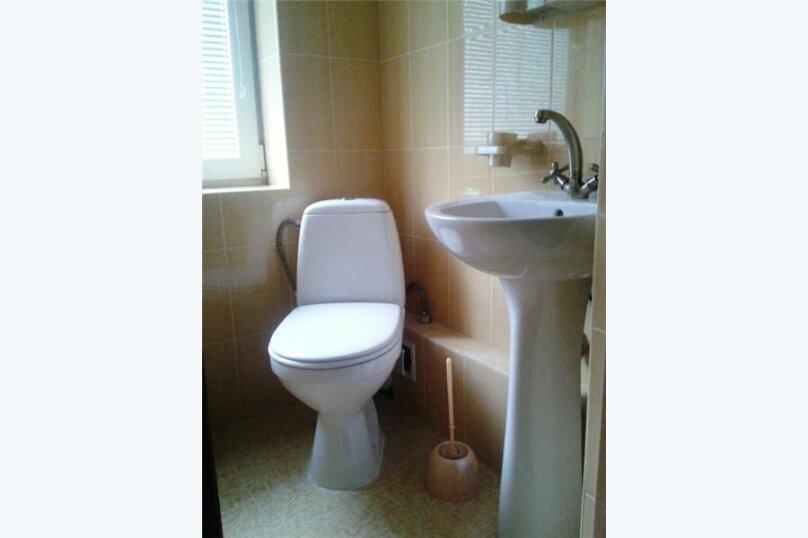 Отдельная комната, невская, 15, Балаклава - Фотография 5
