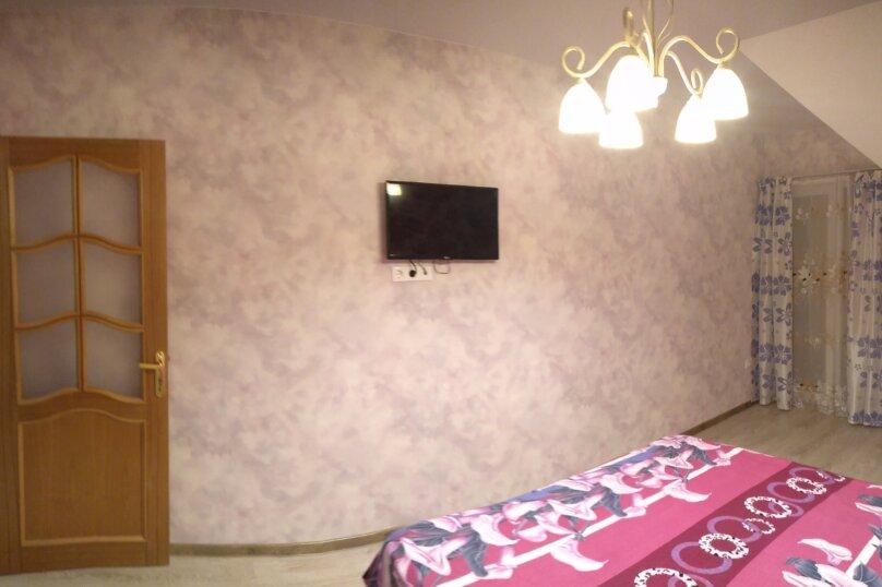 """Гостевой дом """"На Севастопольской 28"""", Севастопольская улица, 28 на 7 комнат - Фотография 79"""