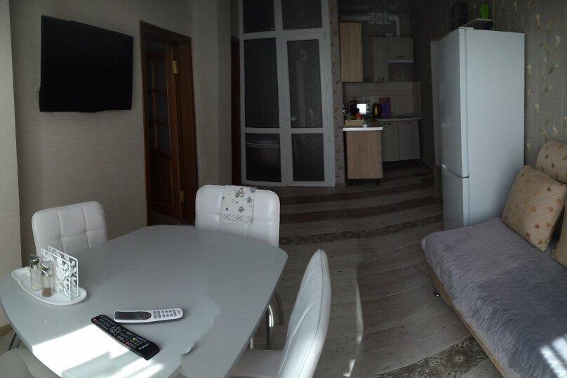 """Гостевой дом """"На Севастопольской 28"""", Севастопольская улица, 28 на 7 комнат - Фотография 80"""