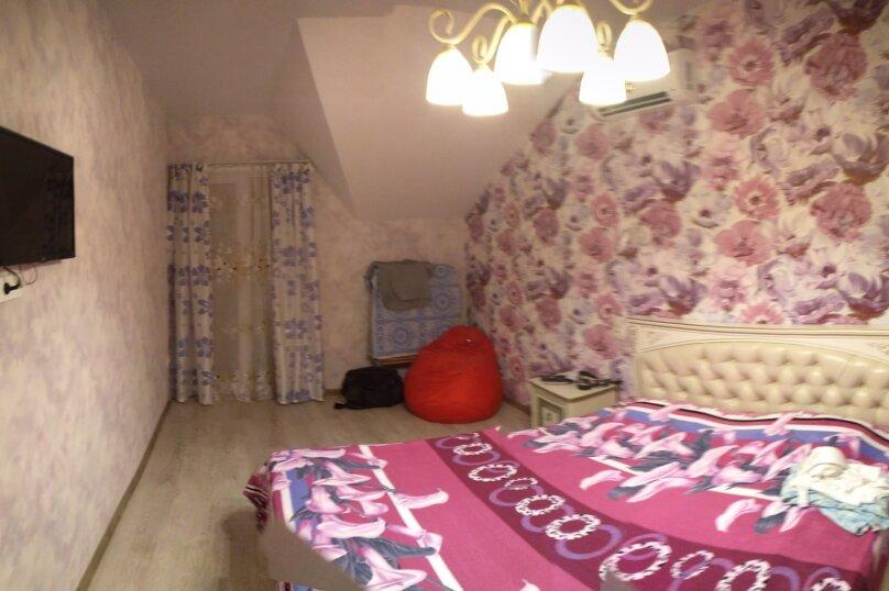"""Гостевой дом """"На Севастопольской 28"""", Севастопольская улица, 28 на 7 комнат - Фотография 86"""