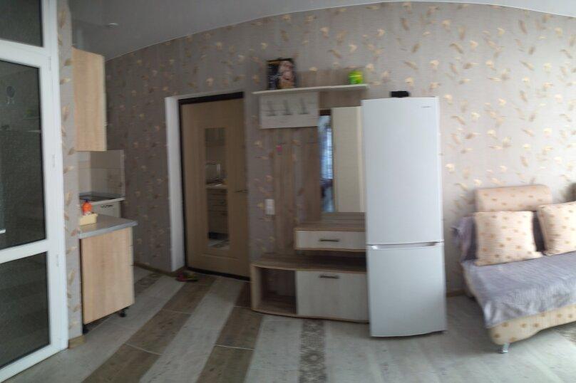 """Гостевой дом """"На Севастопольской 28"""", Севастопольская улица, 28 на 7 комнат - Фотография 87"""