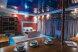 Отдельная комната, Цеховая улица, 29А, Барнаул - Фотография 1