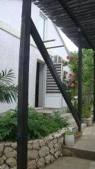 Гостевой дом, Науки на 3 номера - Фотография 4