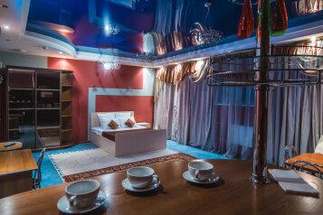 Гостиница, Цеховая улица, 29А на 12 номеров - Фотография 1