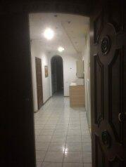 Хостел, улица Воровского на 5 номеров - Фотография 3