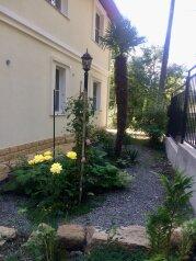 Гостевой дом на семашко, улица Семашко на 3 номера - Фотография 4
