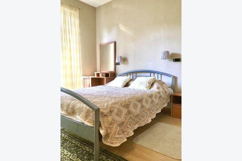 Отдельная комната, улица Павленко, 1Б, Ялта - Фотография 5