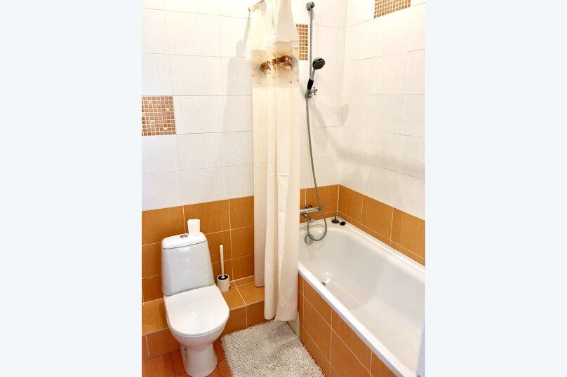 Отдельная комната, улица Павленко, 1Б, Ялта - Фотография 6