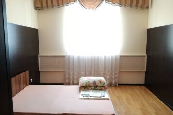 Сдается Коттедж для посуточного проживания, 220 кв.м. на 10 человек, 4 спальни, улица Попова, Волгоград - Фотография 3