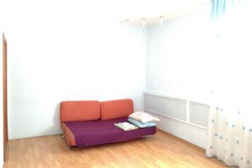 Сдается Коттедж для посуточного проживания, 220 кв.м. на 10 человек, 4 спальни, улица Попова, Волгоград - Фотография 4