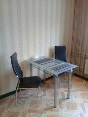 1-комн. квартира, 43 кв.м. на 2 человека, улица Салавата Юлаева, Челябинск - Фотография 3