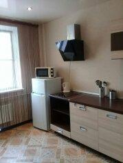 1-комн. квартира, 43 кв.м. на 2 человека, улица Салавата Юлаева, Челябинск - Фотография 4