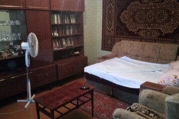 Дом, 56 кв.м. на 7 человек, 3 спальни, Заводская улица, 23, Евпатория - Фотография 2