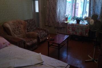 Дом, 56 кв.м. на 7 человек, 3 спальни, Заводская улица, 23, Евпатория - Фотография 3