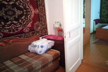 Дом, 56 кв.м. на 7 человек, 3 спальни, Заводская улица, 23, Евпатория - Фотография 4