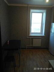 1-комн. квартира, 42 кв.м. на 4 человека, м-н Солнечный, 7, Северо-Восточный район, Старый Оскол - Фотография 3