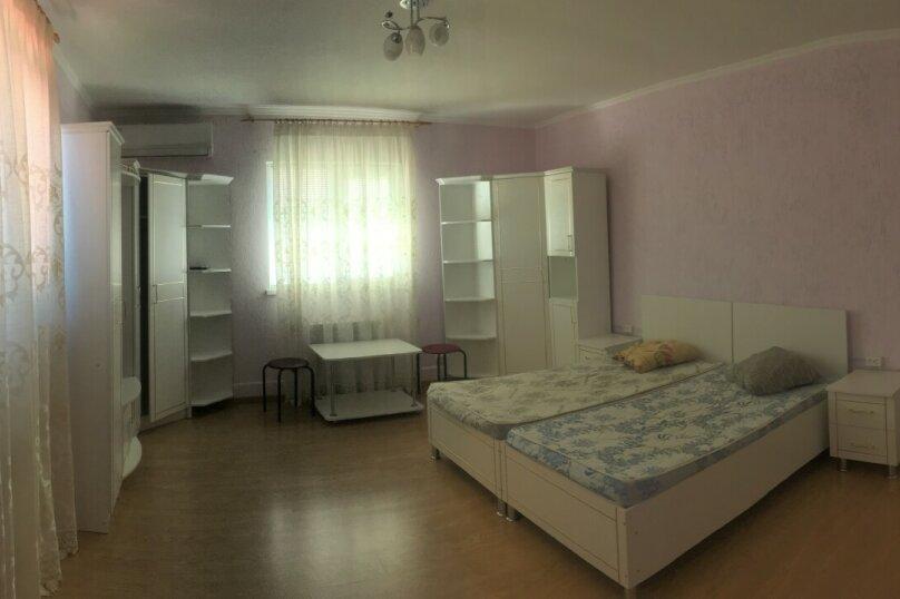 """Частный дом """"Прилесье"""", Симферопольская, 51 на 4 комнаты - Фотография 113"""