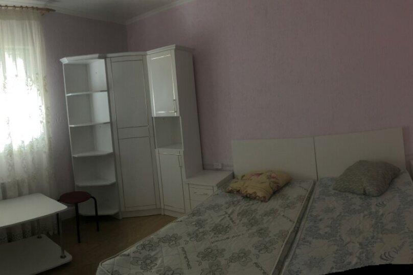 """Частный дом """"Прилесье"""", Симферопольская, 51 на 4 комнаты - Фотография 114"""