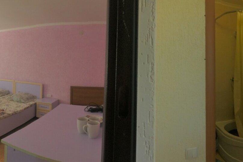 """Частный дом """"Прилесье"""", Симферопольская, 51 на 4 комнаты - Фотография 115"""