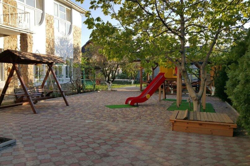 Гостевой дом Уралочка, улица Лиманная, 12а на 8 комнат - Фотография 36