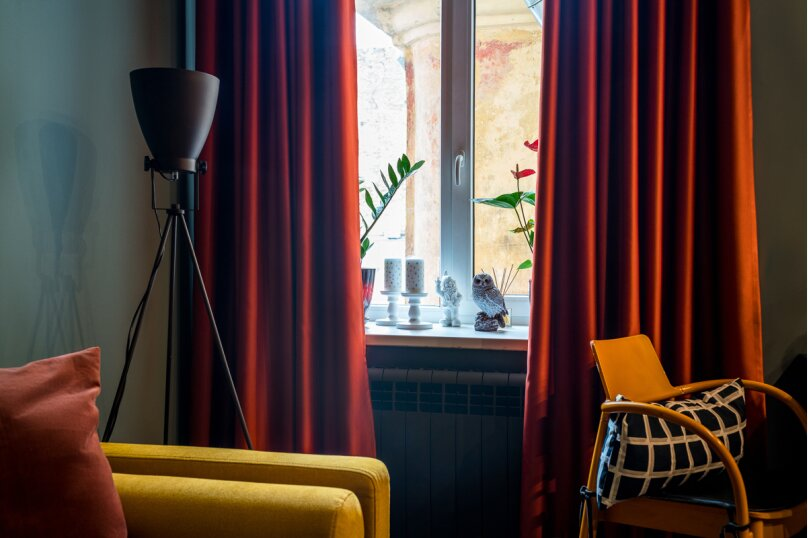Rubinshteina 12 by Ginza Apartments, улица Рубинштейна, 12 на 1 номер - Фотография 9