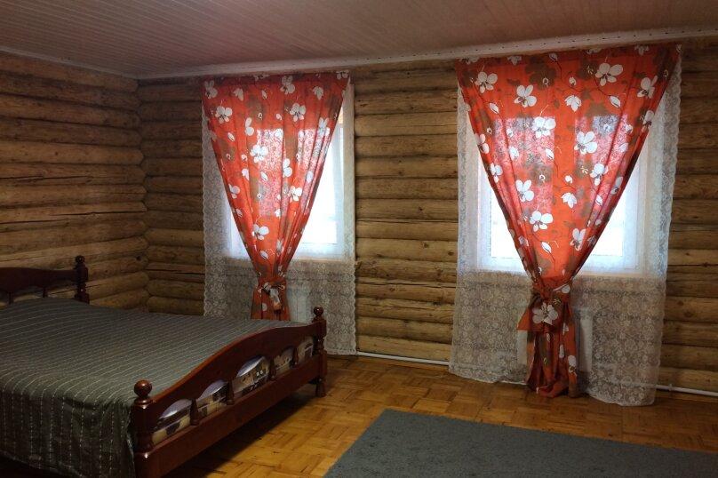 Отдельная комната, с. Бармино, Набережная улица, 57, Нижний Новгород - Фотография 7