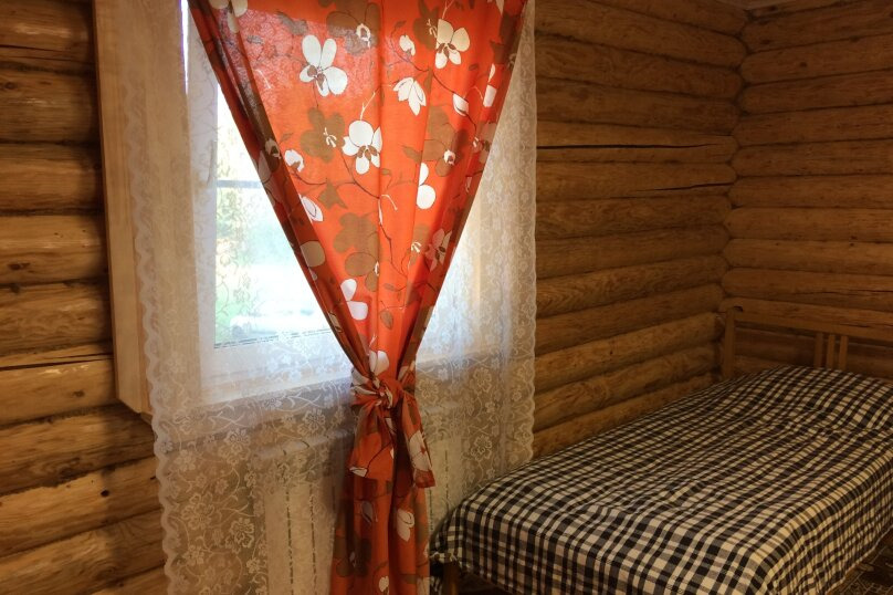 Отдельная комната, с. Бармино, Набережная улица, 57, Нижний Новгород - Фотография 8