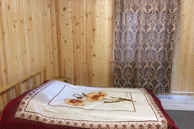 Отдельная комната, с. Бармино, Набережная улица, 57, Нижний Новгород - Фотография 9