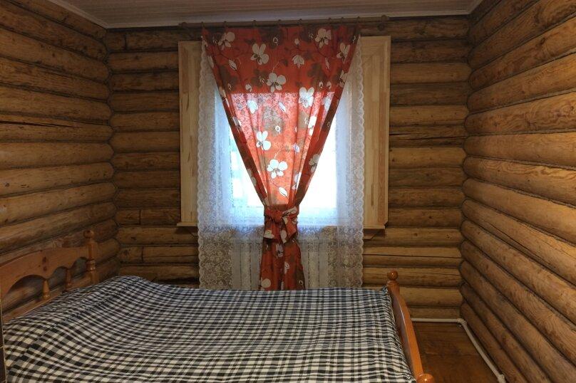 Отдельная комната, с. Бармино, Набережная улица, 57, Нижний Новгород - Фотография 11