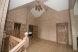 Коттедж на 15 человек (Розовый):  Дом, 17-местный (15 основных + 2 доп) - Фотография 27