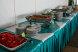 Гостиница, Севастопольская зона ЮБК, 13 на 233 номера - Фотография 18