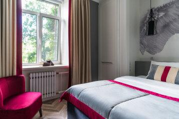 Апартаменты на Московском, Московский проспект на 1 номер - Фотография 2