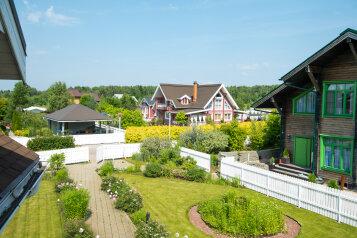 Коттеджный поселок, Онтарио, 48 на 5 номеров - Фотография 1