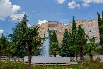Гостиница, Севастопольская зона ЮБК, 13 на 233 номера - Фотография 4