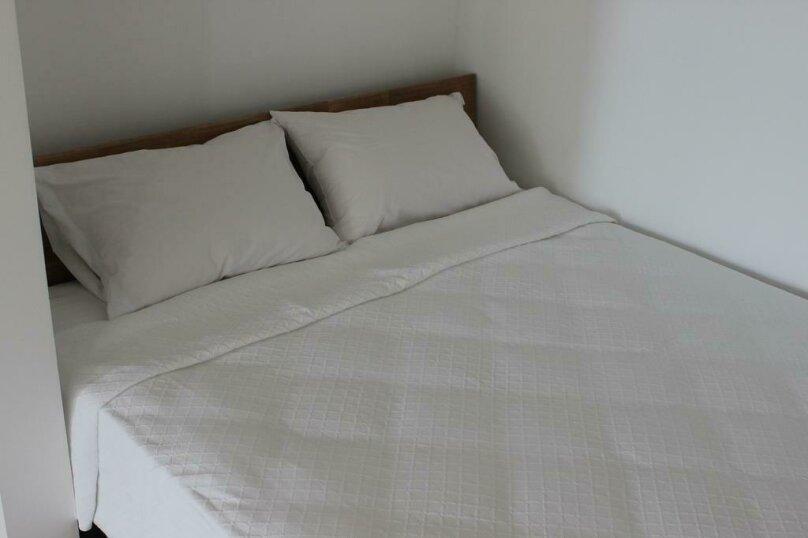 Отдельная комната, пер. Солнечный, 2, Семидворье - Фотография 6