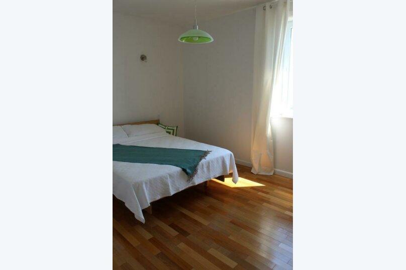 Отдельная комната, пер. Солнечный, 2, Семидворье - Фотография 1