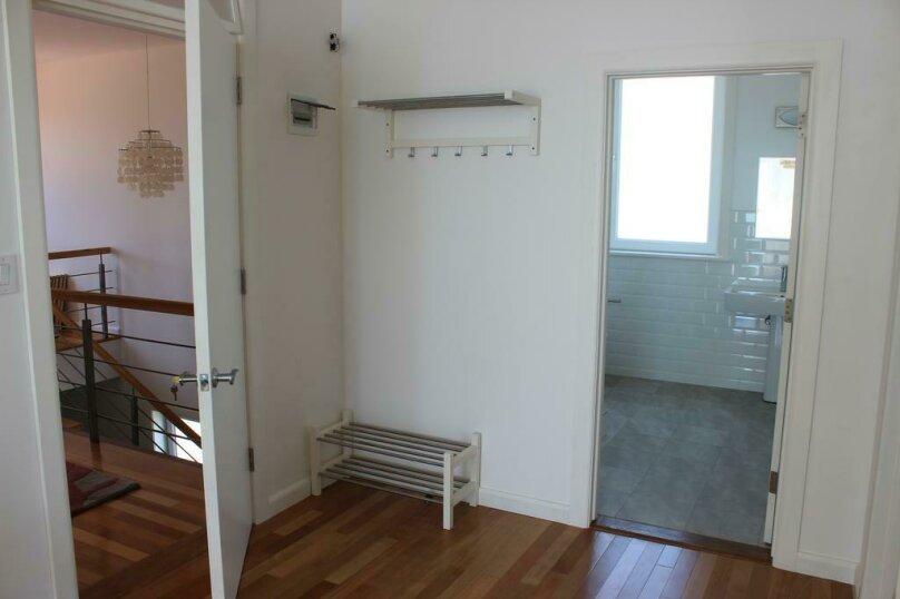 Отдельная комната, пер. Солнечный, 2, Семидворье - Фотография 7
