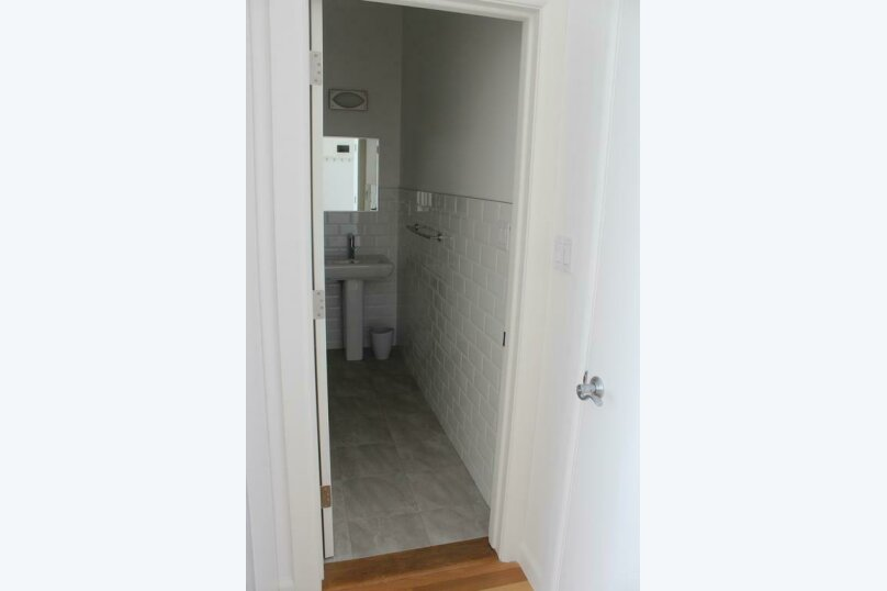 Отдельная комната, пер. Солнечный, 2, Семидворье - Фотография 5