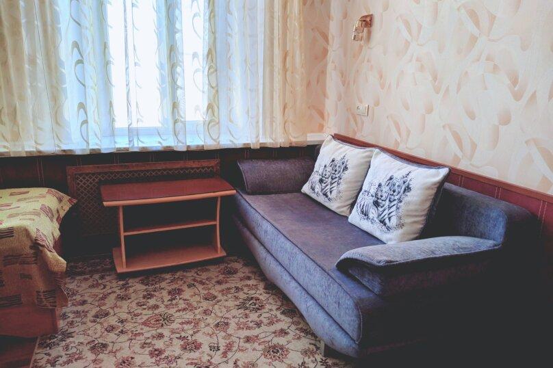 """Отель """"БРИСТОЛЬ"""", Петровская улица, 64/8 на 21 номер - Фотография 16"""