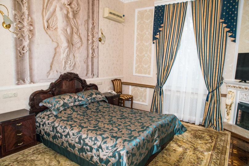 """Отель """"БРИСТОЛЬ"""", Петровская улица, 64/8 на 21 номер - Фотография 4"""