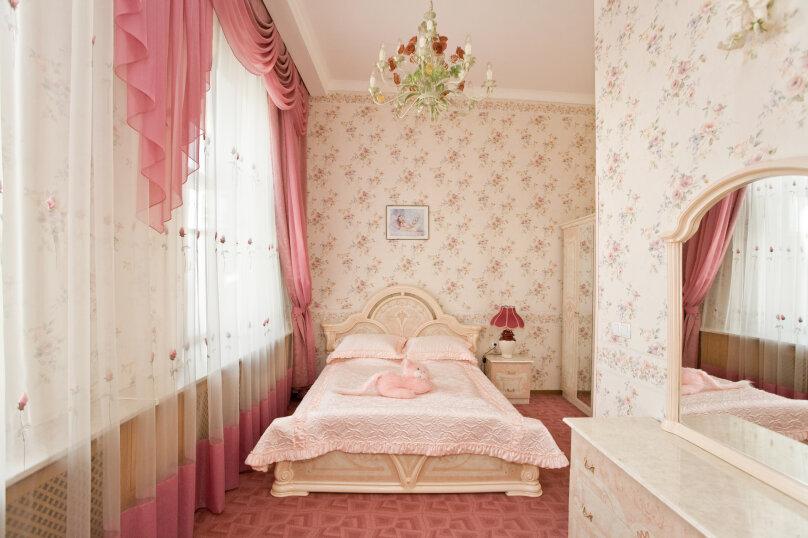 """Отель """"БРИСТОЛЬ"""", Петровская улица, 64/8 на 21 номер - Фотография 5"""
