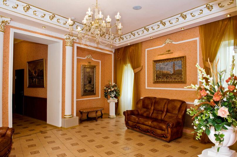 """Отель """"БРИСТОЛЬ"""", Петровская улица, 64/8 на 21 номер - Фотография 6"""