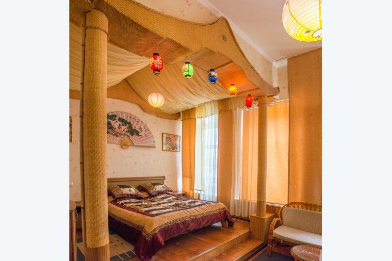 """Отель """"БРИСТОЛЬ"""", Петровская улица, 64/8 на 21 номер - Фотография 24"""