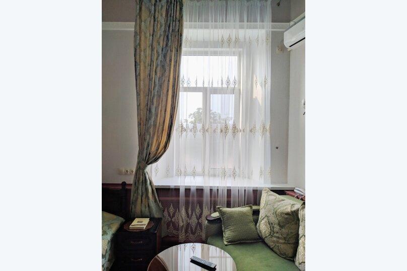 """Отель """"БРИСТОЛЬ"""", Петровская улица, 64/8 на 21 номер - Фотография 17"""