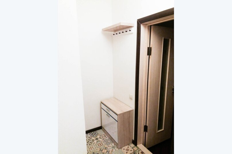 1-комн. квартира, 20 кв.м. на 2 человека, улица Геологов, 4к3, Красногорск - Фотография 5