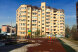 1-комн. квартира, 27 кв.м. на 3 человека, улица Геологов, 4к3, Красногорск - Фотография 2